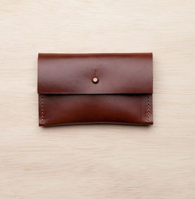 made in usa wallet